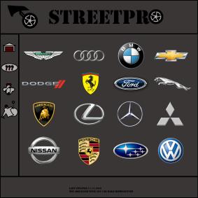 nettside-car-brands-02